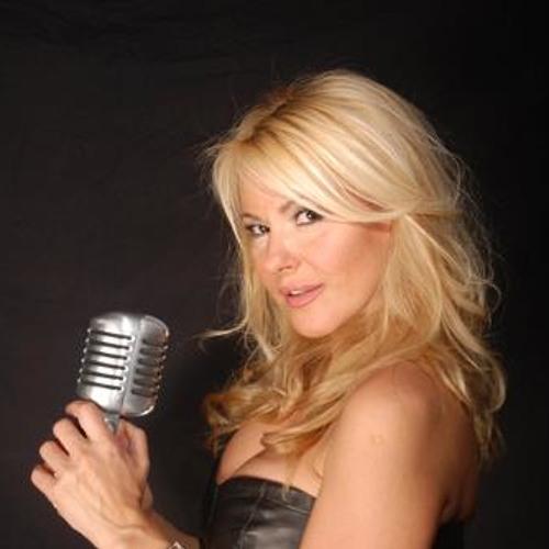 Yolanda Sanjuan Music's avatar