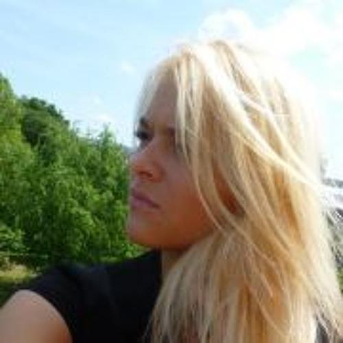 Akvile Gocentaite's avatar