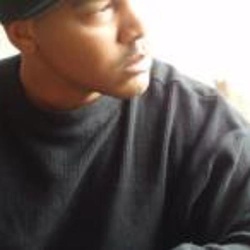 G_Jones's avatar