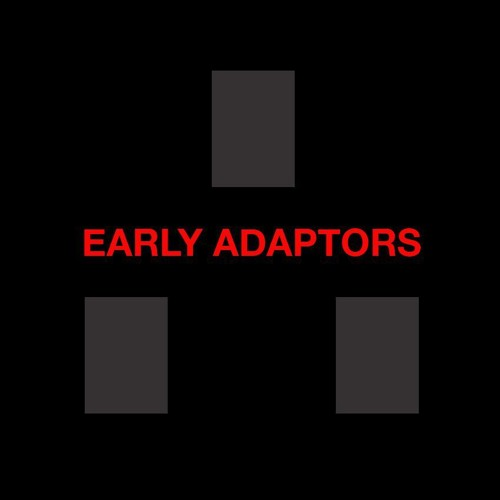 Early Adaptors's avatar