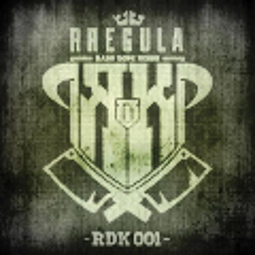 Radd Dope Kings's avatar