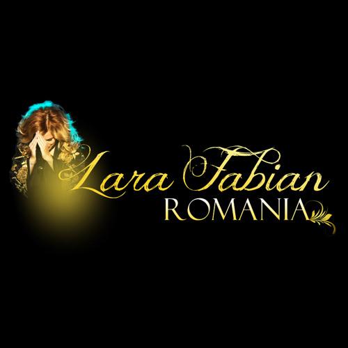 Lara Fabian Romania's avatar