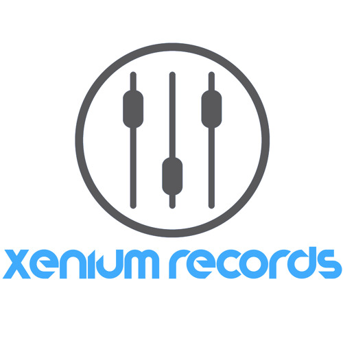 Xenium Records's avatar