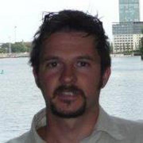 tafkap's avatar