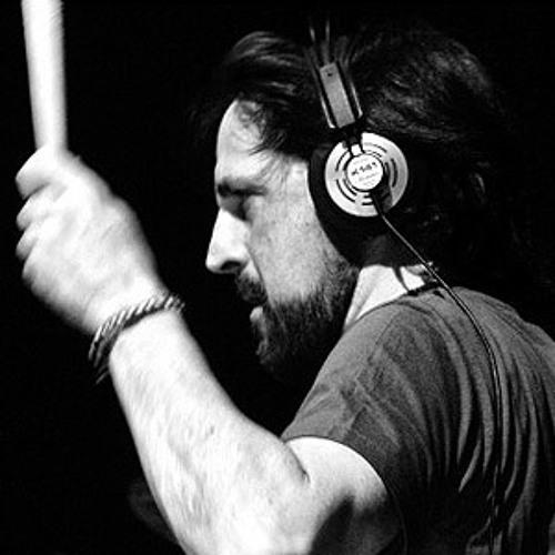 Daniele Giovannoni's avatar