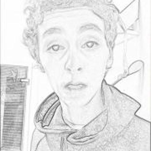 Alexander Walter 7's avatar