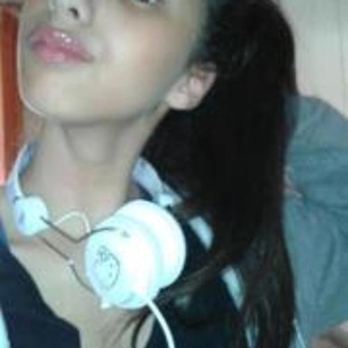 Camilia Youssouf's avatar