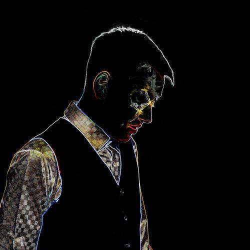 The Inner 3YE's avatar