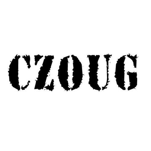 JedzieCZOUG's avatar