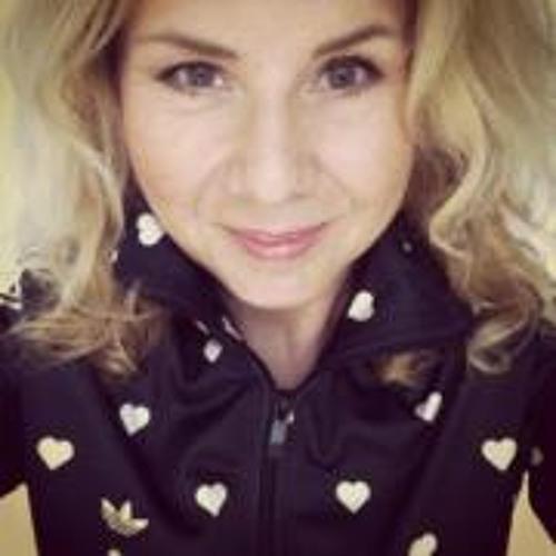 Victoria Schwartz's avatar