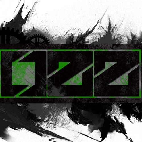 OZz's avatar
