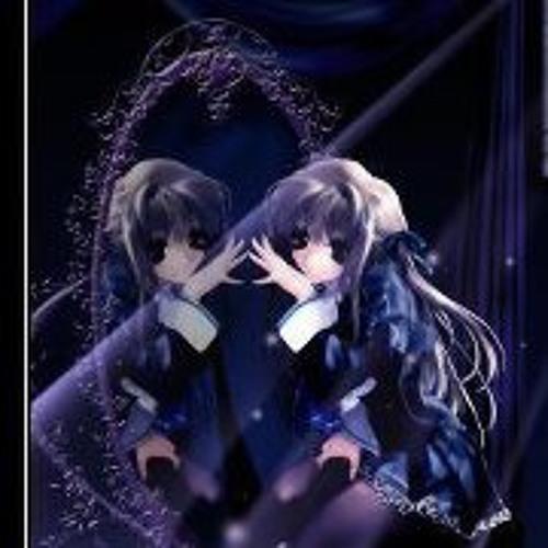 Sin Dy 1's avatar