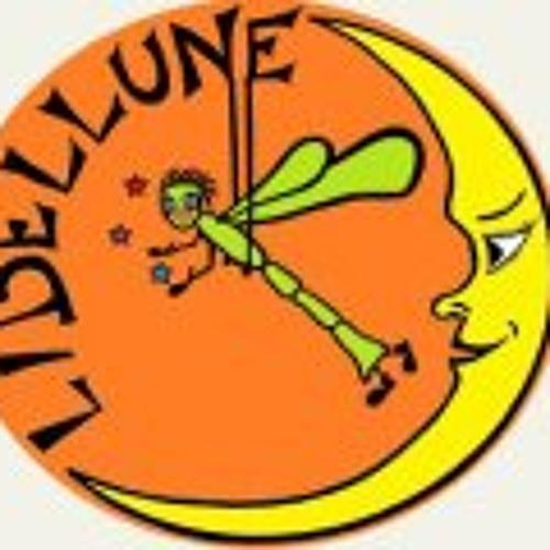 Asso Libellune's avatar