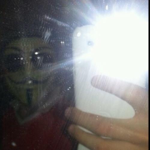 Moayad S.'s avatar
