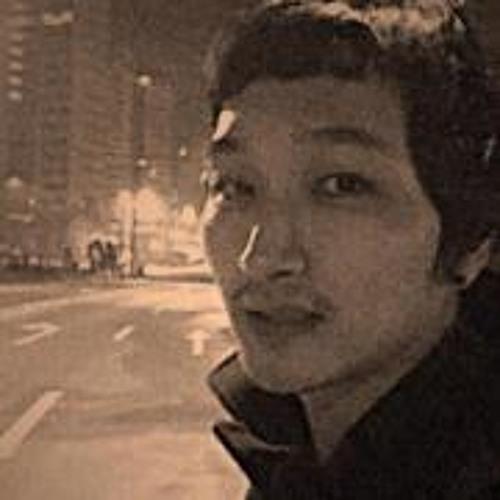 Runcher Kim's avatar