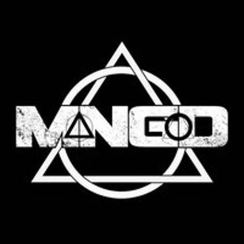 ManGoD's avatar