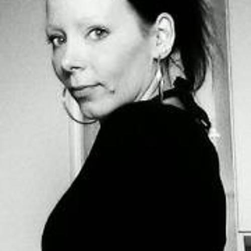 Jacqueline Bross's avatar