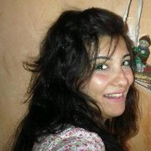 Zineb Mesrar's avatar