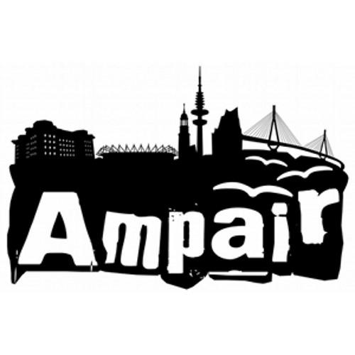 Ampair's avatar