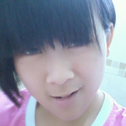 user17345649's avatar