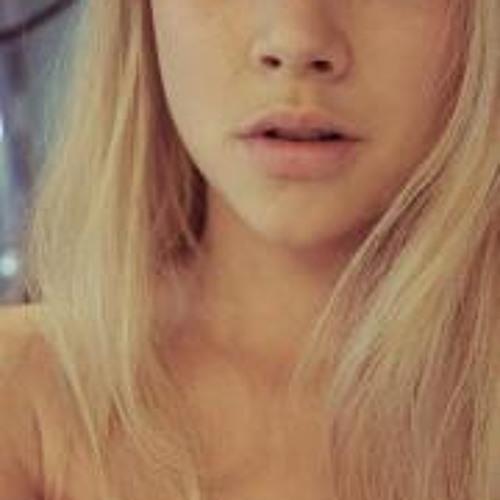 JanineMoser's avatar