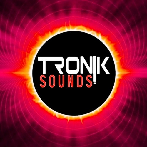 Tronik Sound's's avatar