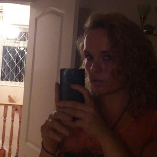 Rebecca.Gelencser's avatar
