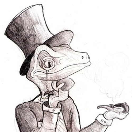 Cachodan's avatar