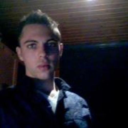 Kevin Fuentes Hernandez 1's avatar