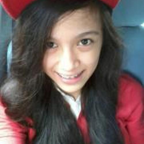 Nicole Jacklyn Lopez's avatar