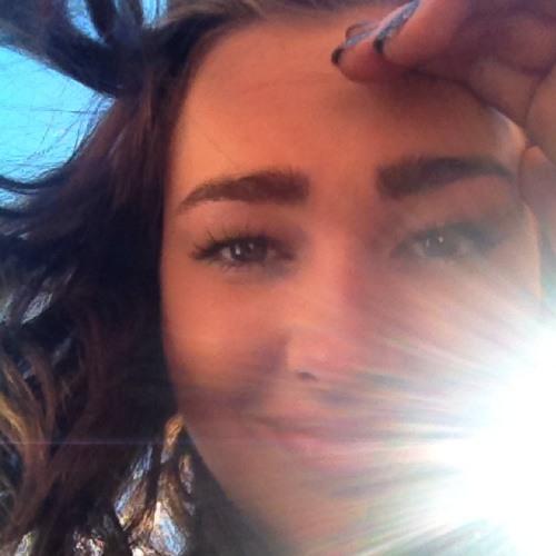 lucybrush's avatar