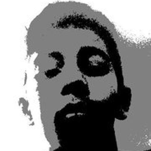 JaI's avatar