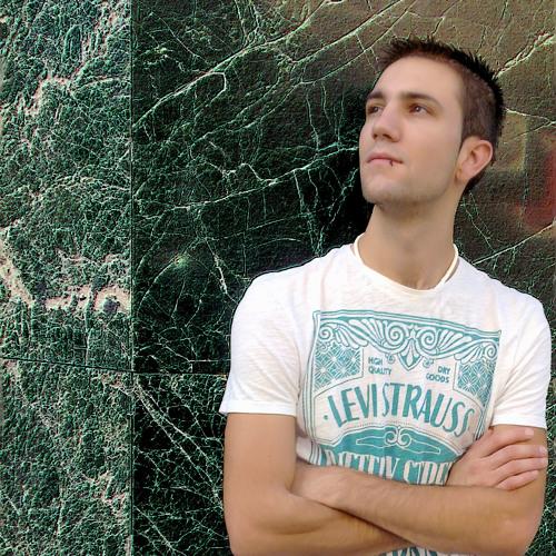 David del Sol's avatar