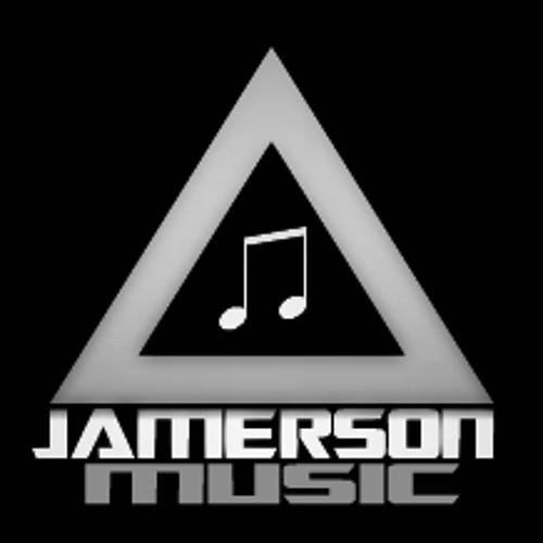 Jamerson Music's avatar