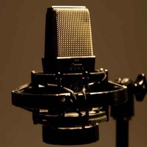 FM 105.9's avatar