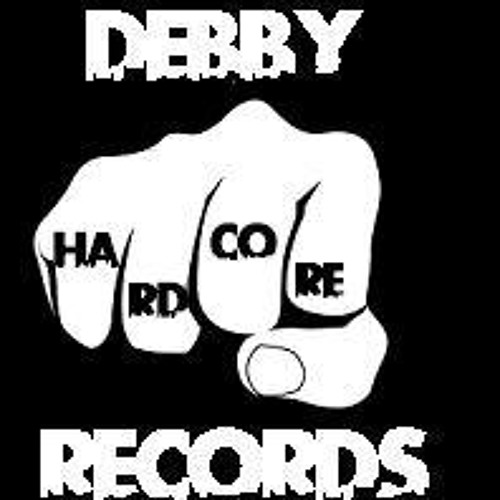 Debby_Records's avatar