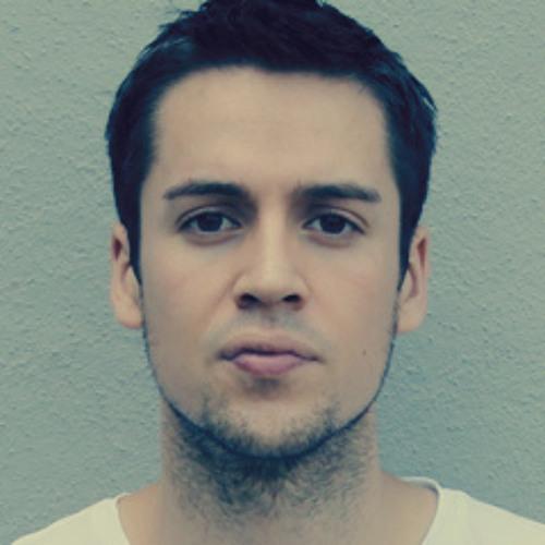 Danny Garcia (GER)'s avatar