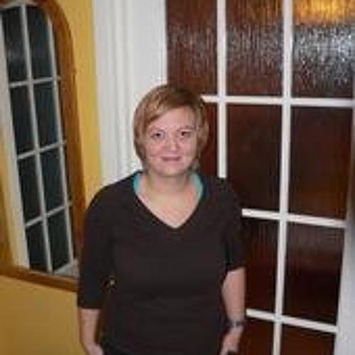Zuzana's avatar