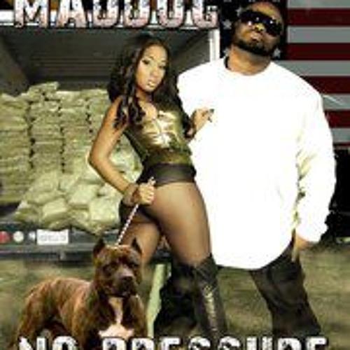 Maddog Da Lunatic's avatar