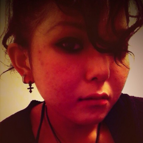Yurie.r's avatar