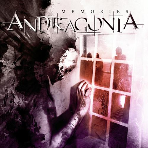 AndragoniA's avatar