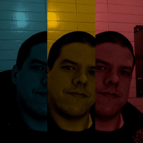 Andrey D. Viana's avatar