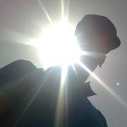 Bilix Bilinzou's avatar