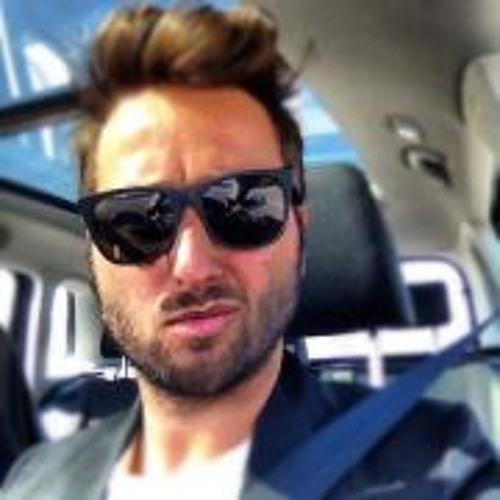 Anthony Fagioli's avatar