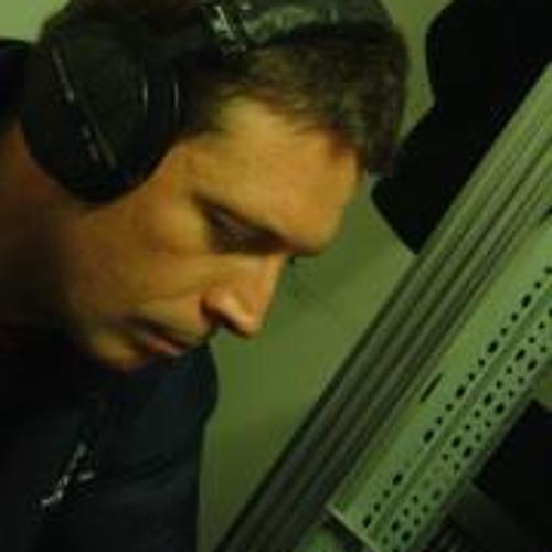 Sebastien Ero's avatar