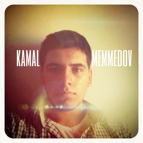mamedovMK's avatar