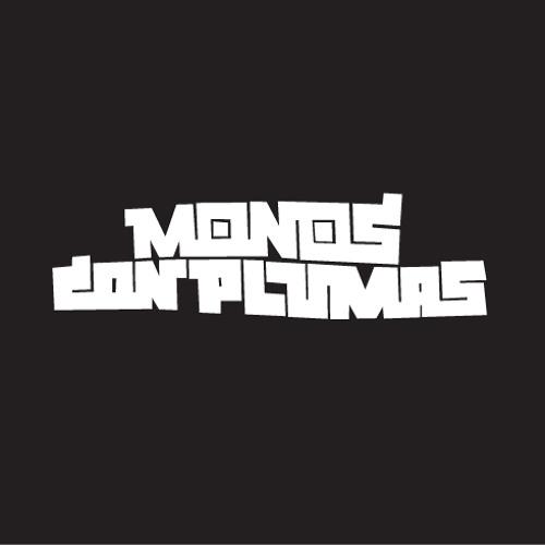 monosconplumas's avatar