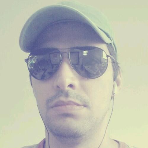 user946579121's avatar