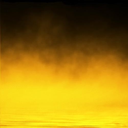 Golden Ashes's avatar