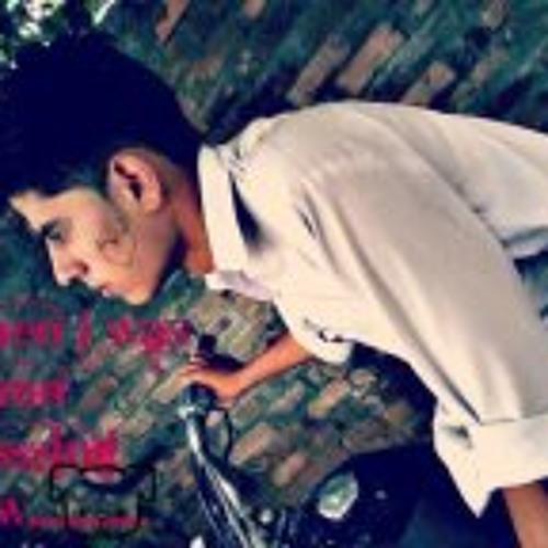 Aamir Khan 22's avatar